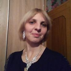 Фотография девушки Анастасия, 31 год из г. Солигорск