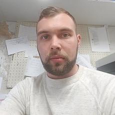 Фотография мужчины Тигрусик, 33 года из г. Ливны