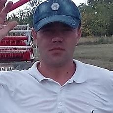 Фотография мужчины Иван, 32 года из г. Тольятти