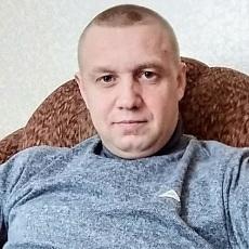 Фотография мужчины Белый, 42 года из г. Нижний Тагил