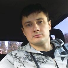 Фотография мужчины Лешечка, 36 лет из г. Москва