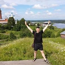 Фотография мужчины Илья, 33 года из г. Березники