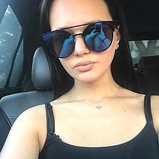 Фотография девушки Наташа, 28 лет из г. Мозырь