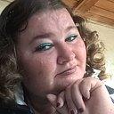Петрова Аня, 30 лет