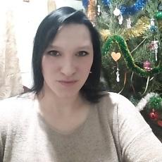 Фотография девушки Лена, 32 года из г. Изяслав