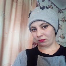Фотография девушки Лорка, 24 года из г. Усть-Ордынский