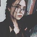 Lizok, 19 лет