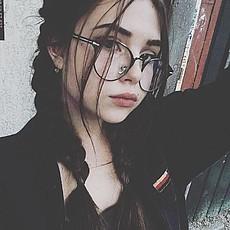 Фотография девушки Lizok, 19 лет из г. Кодыма