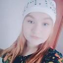Настя, 22 года