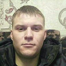 Фотография мужчины Алексей, 30 лет из г. Красноярск