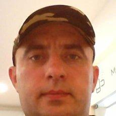 Фотография мужчины Александр, 38 лет из г. Рогачев