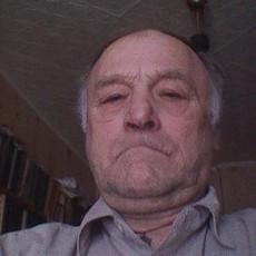 Фотография мужчины Сергей, 61 год из г. Байкальск