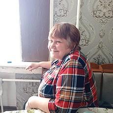 Фотография девушки Екатерина, 64 года из г. Северобайкальск