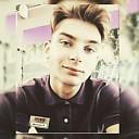 Влад, 21 год