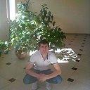 Aleksey, 31 год