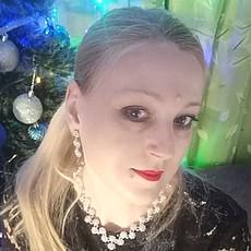 Фотография девушки Анна, 43 года из г. Екатеринбург