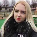Оксана, 33 года