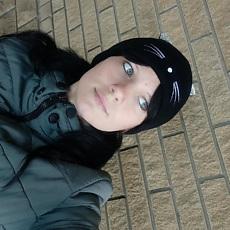 Фотография девушки Инна, 23 года из г. Балаклея
