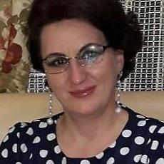 Фотография девушки Елена, 46 лет из г. Белорецк