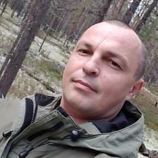Фотография мужчины Виктор, 44 года из г. Печора