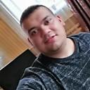 Рустик, 29 лет
