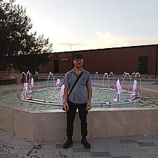 Фотография мужчины Геннадий, 32 года из г. Константиновск