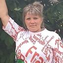 Людмила, 39 лет