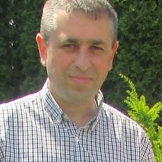 Фотография мужчины Ystas, 46 лет из г. Кировоград