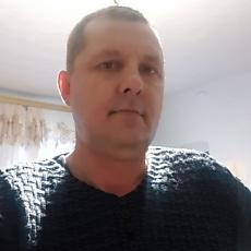 Фотография мужчины Сергей, 43 года из г. Моздок
