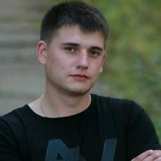 Фотография мужчины Виктор, 36 лет из г. Барановичи