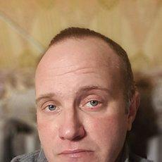 Фотография мужчины Единственный, 40 лет из г. Колпино