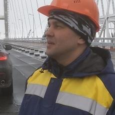 Фотография мужчины Андрей, 39 лет из г. Новосибирск