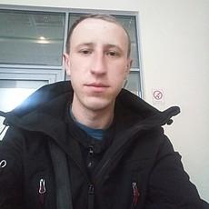 Фотография мужчины Юра, 24 года из г. Киев