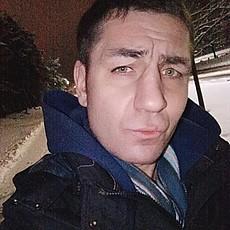 Фотография мужчины Ruslan, 39 лет из г. Борисов