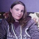 Наталиярмак, 23 года