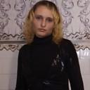 Юля Белоусова, 31 год