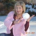 Лидия, 49 лет