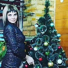 Фотография девушки Юля, 33 года из г. Константиновск