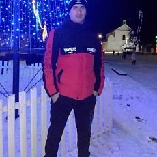 Фотография мужчины Андрей, 33 года из г. Новогрудок