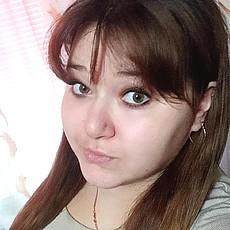 Фотография девушки Танюшка, 31 год из г. Шпола