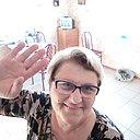 Раима, 64 года