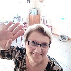 Фотография девушки Раима, 64 года из г. Майкоп