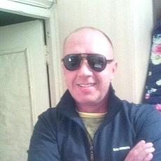 Фотография мужчины Антон, 40 лет из г. Зея