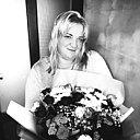 Надя, 37 лет
