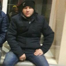 Фотография мужчины Ashab, 31 год из г. Острогожск