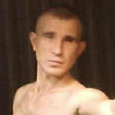 Фотография мужчины Ваня, 36 лет из г. Лебедин