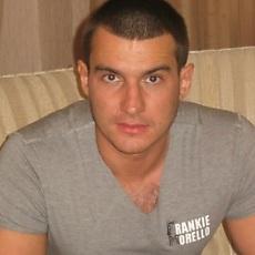 Фотография мужчины Антон, 39 лет из г. Харовск