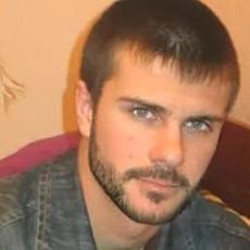 Фотография мужчины Серёга, 35 лет из г. Харовск