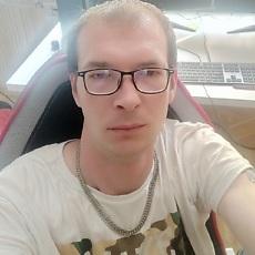 Фотография мужчины Михаил, 37 лет из г. Щучин
