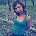 Машуня, 33 года